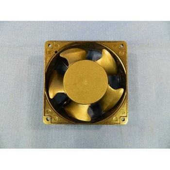 Ventilador Crouzet 70546291