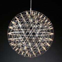 Esfera de Metal 60 Cms